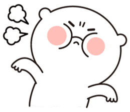 doongle sticker #11344352