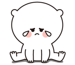 doongle sticker #11344353