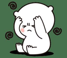 doongle sticker #11344358