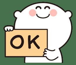 doongle sticker #11344361