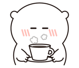 doongle sticker #11344365