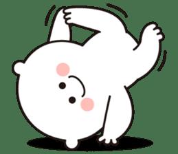 doongle sticker #11344367