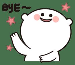doongle sticker #11344369