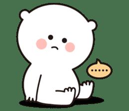 doongle sticker #11344370