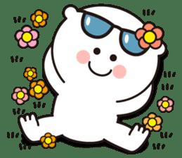 doongle sticker #11344372