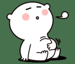 doongle sticker #11344375