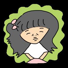 takahashi-chan