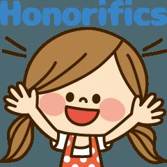 Kawashufu [honorifics]EN