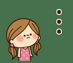 Kawashufu [Often Used2]EN sticker #11500544