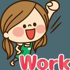 Kawashufu [Work]EN