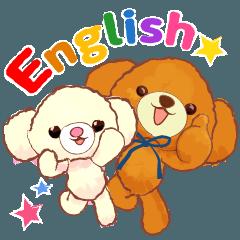 Coco & Lili English Ver.