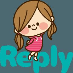 Kawashufu [Reply]EN