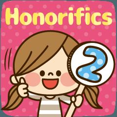Kawashufu [honorifics2]EN