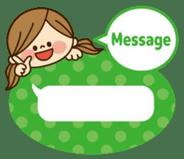Kawashufu [honorifics2]EN sticker #11535970