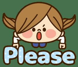 Kawashufu [Family]EN sticker #11538179