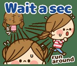 Kawashufu [Family]EN sticker #11538190