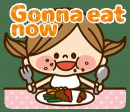 Kawashufu [Family]EN sticker #11538207