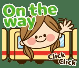 Kawashufu [Family]EN sticker #11538210