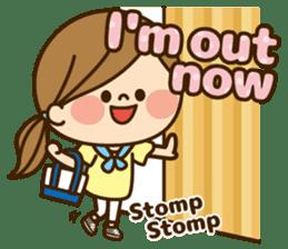 Kawashufu [Family]EN sticker #11538211
