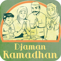 Djaman Ramadhan