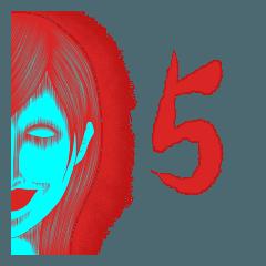 Stimulus5