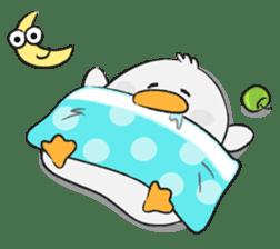 DuckPomme - Pomedo's Daily Life (En) sticker #11571703