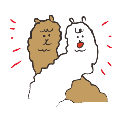 loose alpaca2