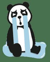 foodpanda Taiwan sticker #11612178
