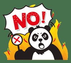 foodpanda Taiwan sticker #11612180