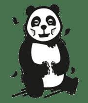 foodpanda Taiwan sticker #11612183