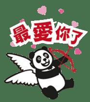 foodpanda Taiwan sticker #11612186