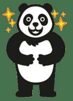foodpanda Taiwan sticker #11612194