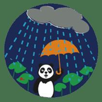 foodpanda Taiwan sticker #11612200