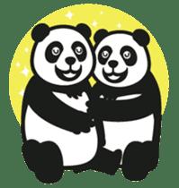foodpanda Taiwan sticker #11612201
