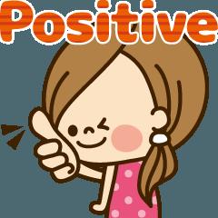 Kawashufu [Positive]EN