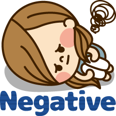Kawashufu [Negative]EN
