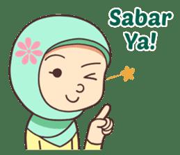 Keluarga SAMAWA sticker #11618378