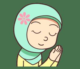 Keluarga SAMAWA sticker #11618398