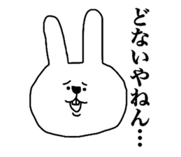 Osaka Bears sticker #11618458