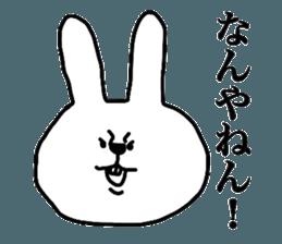 Osaka Bears sticker #11618461