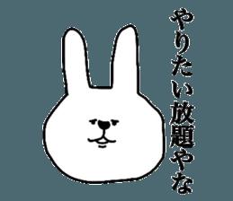 Osaka Bears sticker #11618464