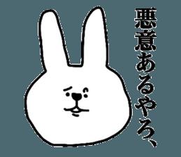 Osaka Bears sticker #11618465