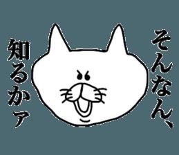 Osaka Bears sticker #11618467