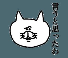 Osaka Bears sticker #11618473