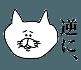 Osaka Bears sticker #11618477