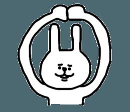 Osaka Bears sticker #11618485