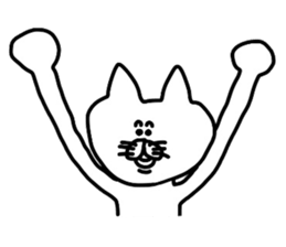 Osaka Bears sticker #11618486