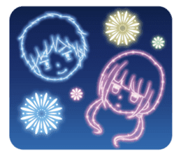 ReLIFE summer sticker #11620287