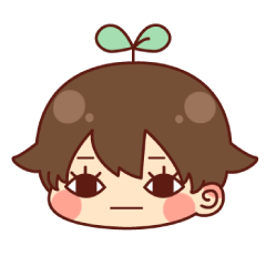 Futaba sticker 2