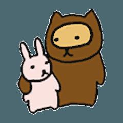 Tanu-P & Usami 2